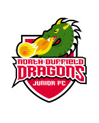North Duffield Dragons Junior Football Club