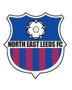 North East Leeds FC
