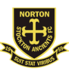 Norton and Stockton Ancients F.C