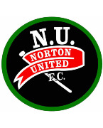 Norton United F. C.