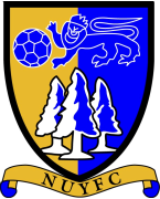 Norwich United Youth FC