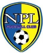 NPL FC