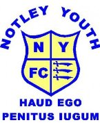 Notley Youth Football Club