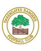 Oakengates Rangers F.C.
