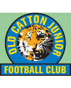 Old Catton Junior Football Club