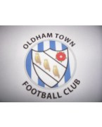 Oldham Town Football Club
