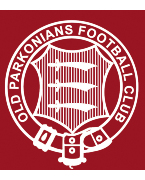 Old Parkonians FC