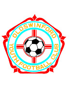Oldswinford Youth FC