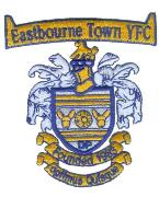 Eastbourne Town Youth FC