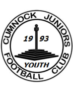Cumnock Juniors Youth Football Club