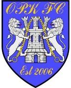 OPK FC