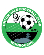 Orton Vale FC