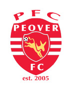 Peover F.C.