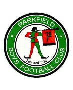 Parkfield Boys AFC