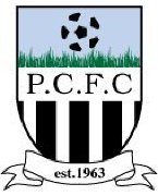 Parrs Wood Celtic AFC