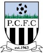 Parrs Wood Celtic AFC