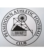 Peasedown Athletic FC