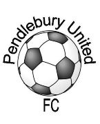 PENDLEBURY UNITED FOOTBALL CLUB