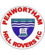 Penwortham Hill Rovers FC