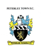Peterlee Town Football Club