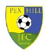 JFC Pex Hill Under 14s