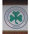 Cleator Moor Celtic FC