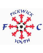 Pickwick Youth FC U15 Lions