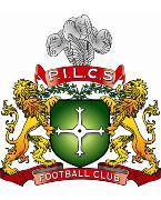 P.I.L.C.S. FC