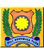 PILL AFC