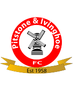 Pitstone & Ivinghoe FC