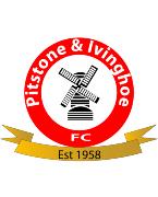 Pitstone & Ivinghoe FC