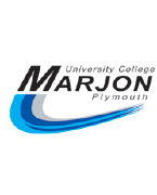 Plymouth Marjon FC