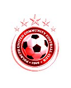 Polbeth United Community Football Club
