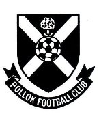 Pollok Juveniles