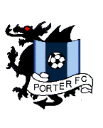 PORTER FC