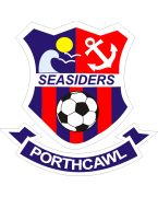 PORTHCAWL TOWN ATHLETIC