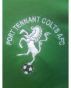 Port Tennant Colts
