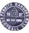 Penrith Rangers Football Club
