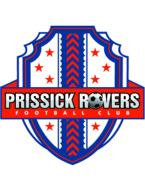 Prissick Rovers