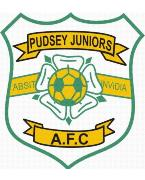 Pudsey Juniors fc