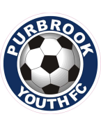 Purbrook Youth Football Club