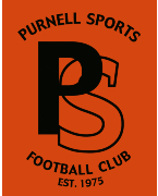 Purnell Sports