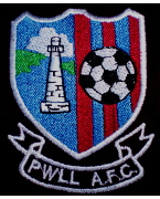 Pwll Athletic AFC