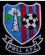 Pwll Athletic AFC