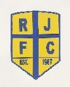 Radcliffe Juniors F.C.