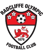 Radcliffe Olympic Intermediates