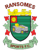 Ransomes Sports FC