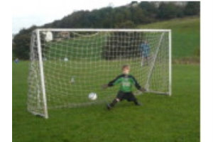 Great save Ben !