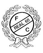 Real 60 Football Club