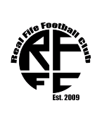 Real Fife Football Club